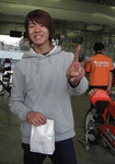 takuya2007.11.jpg