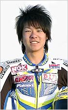wadataku_profi.JPG